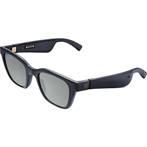 Bose Alto Audio Sunglasses